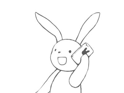 「電話を掛け直す」の英語表現